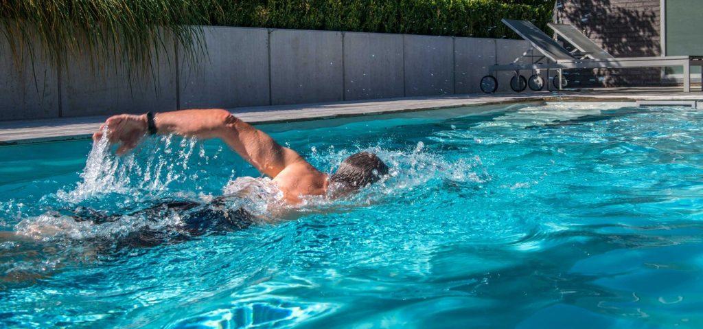 zwembaden kristof lateur
